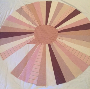 pink-quilt-laid-out