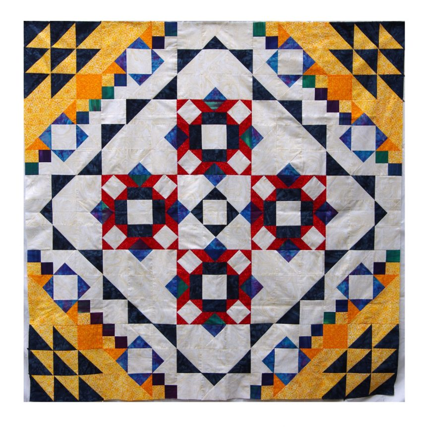 mystery-quilt-1