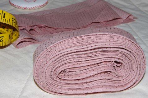 pink-binding